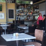 Foto de Kudu Bar