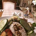 Photo of Polka Restauracja