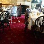 ภาพถ่ายของ Bridge Tea Rooms
