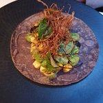 Urbane Restaurant照片