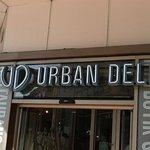ภาพถ่ายของ Urban Deli
