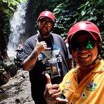Фотография Bali Legend 471k Tour