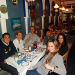 Foto van Athens Greek Restaurant & Steakhouse