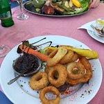 Bild från Bakos Attila's Restaurant