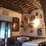 Foto de La Taverna dell'Ozio