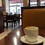 Zdjęcie Restaurante Del Arco