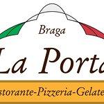 Fotografia de La Porta Braga