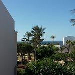 Ostria Resort & Spa Photo