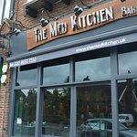 Zdjęcie The Med Kitchen