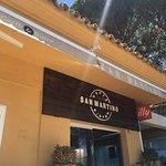 Foto de Bistro San Martino Cafe
