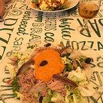 ภาพถ่ายของ Restaurante Pizzeria Giuseppe