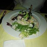 Photo de Restaurante-Pub Albanta
