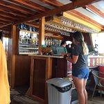 תמונה מSeaside Beach Club