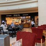 صورة فوتوغرافية لـ Paul Cafe