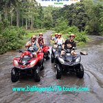 Take easy your holiday in bali with us. www.balilegend471ktours.com We serve with Smile 😁 & Heart 💝