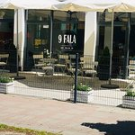 Photo of 9 Fala