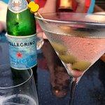 Photo de Twilight Sky Bar and Restaurant