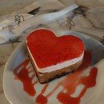 Bilde fra Spathis Bakery