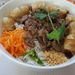 Photo of Pho l'Orient