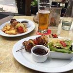 Zdjęcie Restauracja Astoria Karpacz