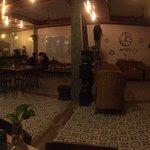 Photo de The Source Cafe