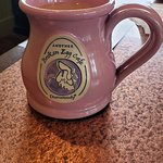 Foto di Another Broken Egg Cafe