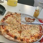 Photo de Portobello Bar Pizzeria