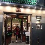 ภาพถ่ายของ Ristorante Pizzeria Dal Soldino