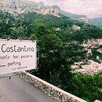 Zdjęcie Ristorante da Costantino