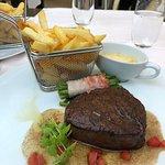 Photo de Restaurant Florian