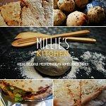 ภาพถ่ายของ Millie's Kitchen