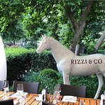 Photo of RIZZI WineBistro & Restaurant