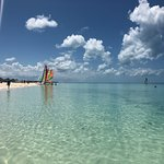 Playa Paraiso - Cayo Coco Beach Resort
