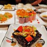 Photo de Hiro Japanese Restaurant