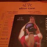 Foto van The Olive Tree