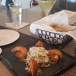 Фотография Tommy Bahama Restaurant & Bar