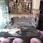 Foto de Pump Lounge