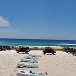 Bild från The Surf Hut