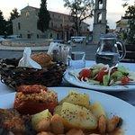 Φωτογραφία: Εστιατόριο Όλυμπος