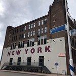 ภาพถ่ายของ Hotel New York