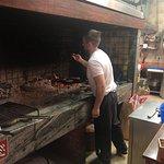 Bilde fra Konoba - Pizzeria Blidinje