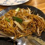Bilde fra Michael Wan's Mandarin Cantonese Restaurant