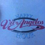 Foto di Vic & Angelo's Delray Beach