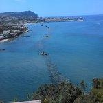 Photo de Restaurant Ischia - Live Piano Music