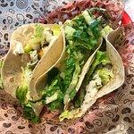 صورة فوتوغرافية لـ Chipotle Mexican Grill