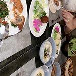 Rotana Restaurant afbeelding