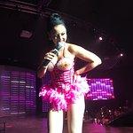 Zdjęcie Chic Cabaret & Restaurant