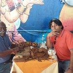 Zdjęcie Buena Vista Curry Club (BVCC)