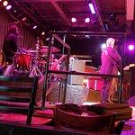 B.B. King's Blues Club照片