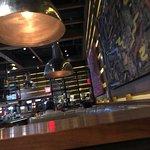 ภาพถ่ายของ Del Frisco's Grille